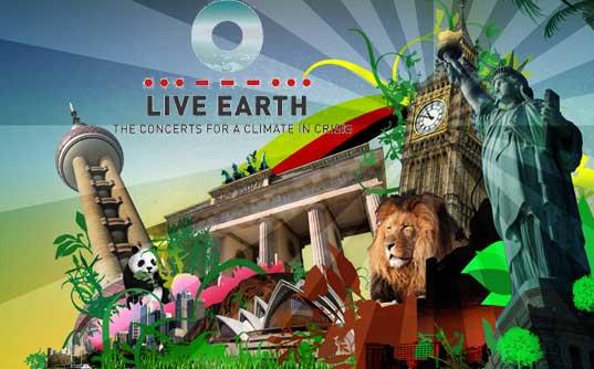 Live Earth_2